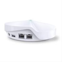 Sistema Smart Home Tp- Link Wi- Fi . . .