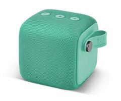 Sitecom Rockbox Bold S Wproof Bt Speaker Pepmint