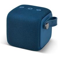 Sitecom Rockbox Bold S Wproof Bt Speaker Indigo