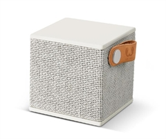 Sitecom Rockbox Cube Bluetooth Speaker Cloud