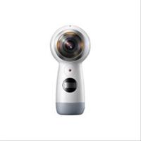 Samsung Camara Gear 360 2017 New