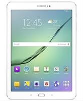 Samsung Galaxy Tab S2 Ve 9. 7´´ Lte White