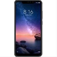 Smartphone Xiaomi Note 6 Pro 6. 26´´ 3Gb 32Gb . . .