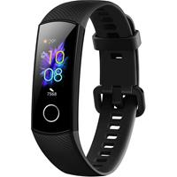 Smartband Honor Band 5 Bluetooth . . .