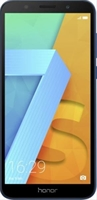 Smartphone  Honor 7S 4G 16Gb Dual- Sim Azul Outlet
