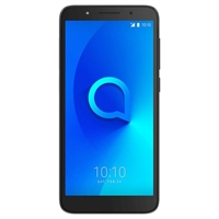 Smartphone Alcatel 1C 5. 3´´ 1Gb . . .