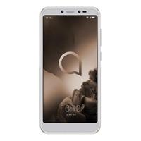 Smartphone Alcatel 1S 5024D 5. 5´´ . . .
