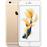 Smartphone Apple Iphone 6S 4. 7´´ 1Gb 32Gb Dorado