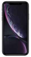 Smartphone Apple Iphone Xr 6. 1´´ 128Gb Negro