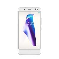 Smartphone Bq Aquaris V 2Gb 16Gb 5. 2´´  Outlet