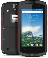 Smartphone Crosscall Ds Trekker 2Gb 16Gb 4. 5´´ . . .