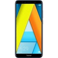Smartphone Honor 7A Premium 5. 7´´ 3Gb 32Gb Azul