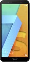 Smartphone Honor 7S 2Gb 16Gb 5. 45´´ . . .