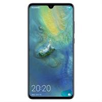 Smartphone Huawei Mate 20 4G 128Gb Dual- Sim . . .