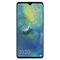 Smartphone Huawei Mate 20 6. 53´´ 4Gb 128Gb . . .