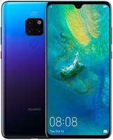 Smartphone Huawei Mate 20 6. 53´´ . . .