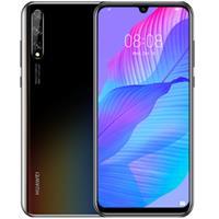 Smartphone Huawei P Smart S 4Gb . . .