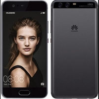 Smartphone Huawei P10 4Gb 64Gb Dual- Sim Graphite . . .