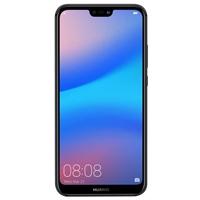 Smartphone Huawei P20 Lite 5. 84´´ . . .