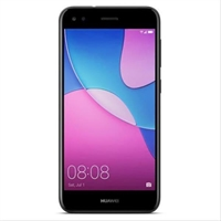 Smartphone Huawei Y6 2018 5. 7´´ 2Gb 16Gb Negro . . .