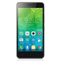 Smartphone Lenovo C2 5´´ 1Gb 8Gb . . .