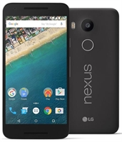 Smartphone Lg H791 Nexus 5X 32Gb Quartz Eu Outlet