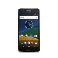 Smartphone Motorola Moto 5ª . . .