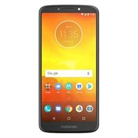 Smartphone Motorola Moto E5 5. 7´´ . . .