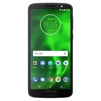 Smartphone Motorola Moto G6 Play . . .