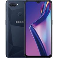 Smartphone Oppo  A12 4G 3Gb  Ram 32Gb Black