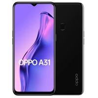 Smartphone Oppo  A31 Mediatek Helio P35 4G 4Gb . . .