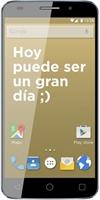 Smartphone Primux Evo 5´´ Fhd . . .