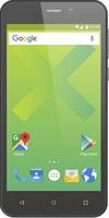 Smartphone Primux Ioxphone P1 5´´ 8Gb 1Gb Ram Negro