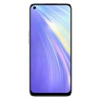 Smartphone Realme 6 4Gb 64Gb 6. 5´´ Blanco