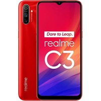 Smartphone Realme C3 3Gb 64Gb 12Mp . . .