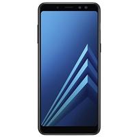 Smartphone Samsung A530 Galaxy A8 (2018) 5. 6´´ 4Gb . . .