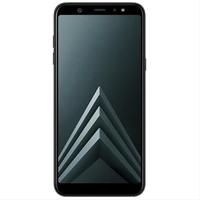Smartphone Samsung A605 Galaxy A6 Plus Dual Sim . . .
