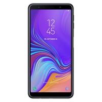 Smartphone Samsung A750 (2018) 6´´ . . .
