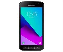 Smartphone Samsung G390 Galaxy Xcover 4 2Gb 16Gb . . .