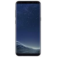 Smartphone Samsung G950 Galaxy S8 5. 8´´ 4Gb 64Gb . . .