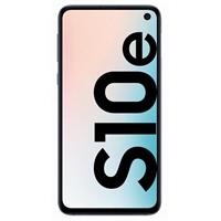 Smartphone Samsung Galaxy S10e 5. 8´´ 6Gb 128Gb . . .