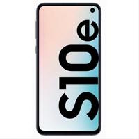 Smartphone Samsung Galaxy S10e . . .