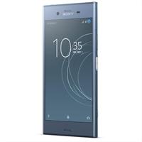 Smartphone Sony Xperia Xz1 4Gb . . .