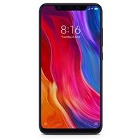 Smartphone Xiaomi Mi 8 6. 21´´ 6Gb . . .