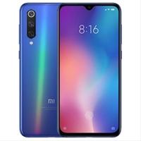 Smartphone Xiaomi Mi 9 6Gb 128Gb Dual- Sim Azul