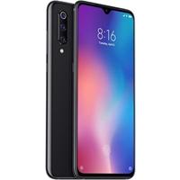 Smartphone Xiaomi Mi 9 6Gb/ 128Gb Negro