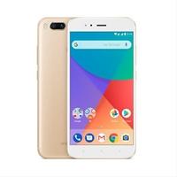 Smartphone Xiaomi Mi A1 4G 32Gb Dual- Sim Oro