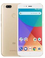 Smartphone Xiaomi Mi A1 4G 64Gb . . .