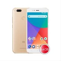 Smartphone Xiaomi Mi A1 4Gb 64Gb Dorado