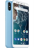 Smartphone Xiaomi Mi A2 5. 99´´ 4Gb 64Gb Dual- Sim . . .